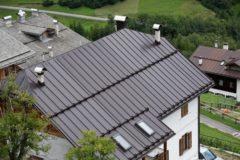 屋根塗装が必要な理由を解説します